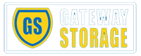 Gateway Storage Ltd Logo