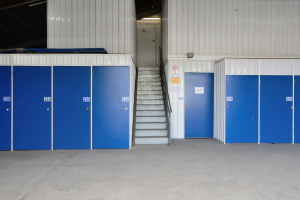 Storage Units Silverdale and Whangaparaoa