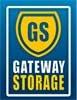 Storage Silverdale