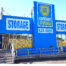 Self Storage Facility Silverdale